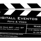 Digitall Foto & Vídeo