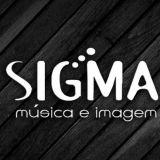 Sigma Música e Imagem