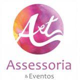 Art Assessoria & Eventos