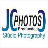Jcphotos Produções