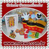 Atelier Mokwa Personalizados