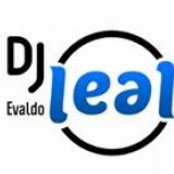 DJ Evaldo Leal