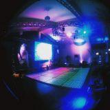 Sonorização Festa Show