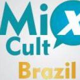 Mix Cult Brazil