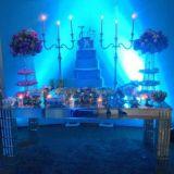 Donna Festas E Eventos