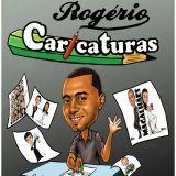 Rogerio Caricaturas