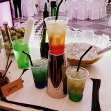 House Bartender - Eventos