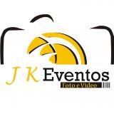 jk Eventos 2011