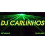 DJ Carlinhos indaiatuba