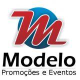 Modelo Promoções e Eventos