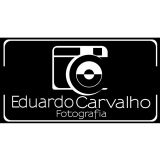 Eduardo Carvalho - Fotógrafo e Cabine de Fotos