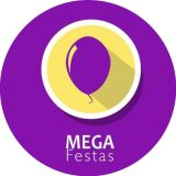 Megafestas Rio