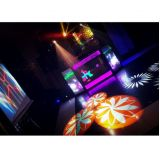 Djm Som e Iluminação DJ Marcinho Salvador Bahia