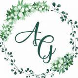 Assessoria e Cursos para Assessoras de Casamentos