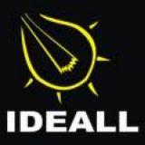 Ideall Publicidade ( Pulseiras de Identificação )