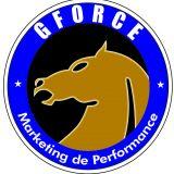 Gforce Marketing Eventos (rh)