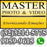 Master Photo & Vídeo