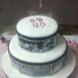 Cakes Delucias