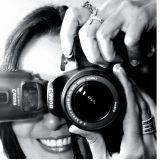 Bias Fotografia e Filmagem