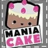 Mania Cake Papel Arroz Fotobolo Osasco