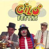 Giló Festas - Recreações e Animações em Geral