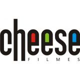 Cheese Filmes