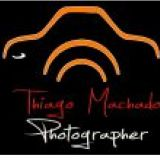 Thiago Machado Photographer