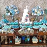 Tsa Decoração Festas e Eventos