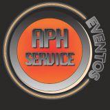Aph Service Ltda
