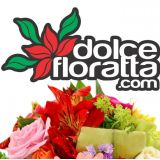 Dolce Floratta Floricultura Online