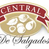 Central De Salgados Ltda
