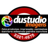 Dustudio Imagens