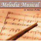 Banda Melodia Musical - Casamentos - Votorantim/SP