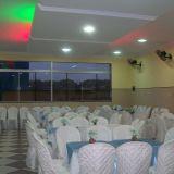 Salões de Festas e Decorações Velleiros