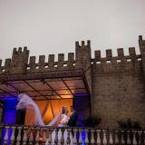 Castelo Chambord Casamentos & Eventos