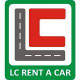 Lc Rent a car
