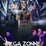 Banda Mega Zonne