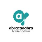 Abracadabra Festas