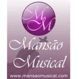 Mansão Musical - músicos para eventos sociais