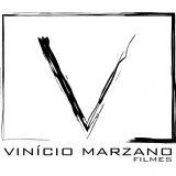 Vinício Marzano Filmes (foto e vídeo)