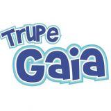 Trupe Gaia - Circo, Teatro e Meio Ambiente