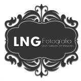 Lng Fotografia