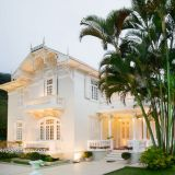 Maison Paineiras