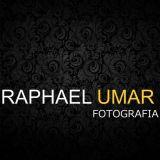 Raphael Umar Fotografias