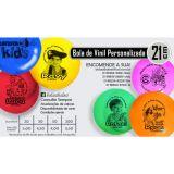 Bolas Personalizadas Sp, Rj, Mg, Es, Pe, Df, RS