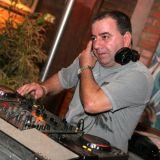 DJ Floripa