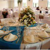 Festas E Eventos-locações E Serviços Em curitiba