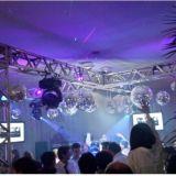 DJ Claudio bh