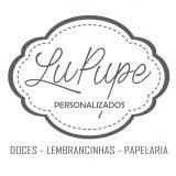 LuPupe Personalizados