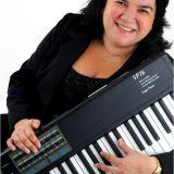 Patricia Lima Musica para Eventos